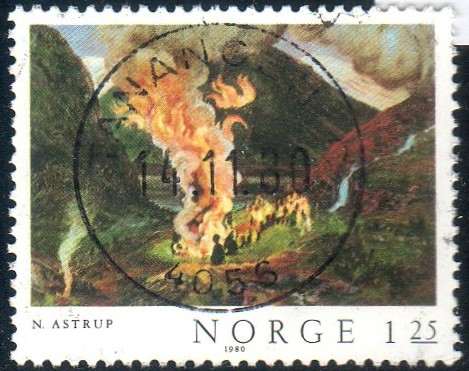 http://www.norstamps.com/content/images/stamps/164000/164110.jpg