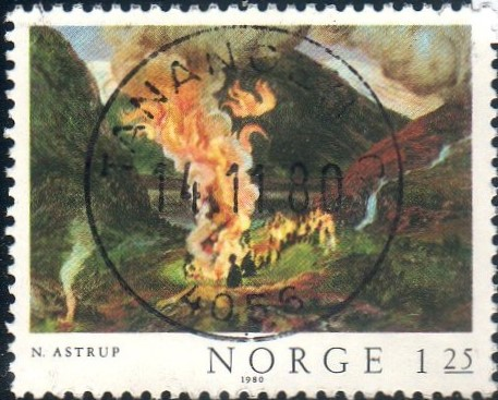 http://www.norstamps.com/content/images/stamps/164000/164111.jpg