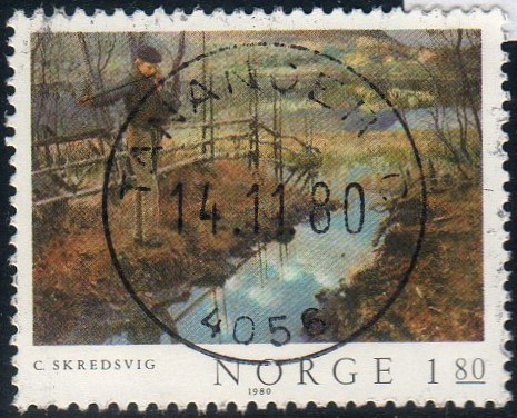 http://www.norstamps.com/content/images/stamps/164000/164112.jpg