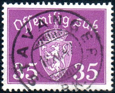 http://www.norstamps.com/content/images/stamps/164000/164142.jpg