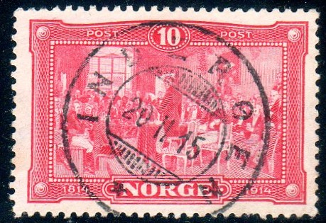 https://www.norstamps.com/content/images/stamps/164000/164147.jpg