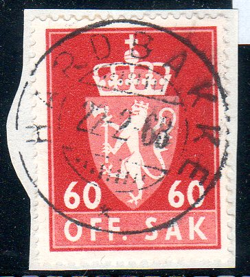 http://www.norstamps.com/content/images/stamps/164000/164203.jpg