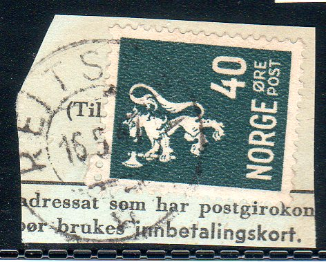http://www.norstamps.com/content/images/stamps/164000/164205.jpg
