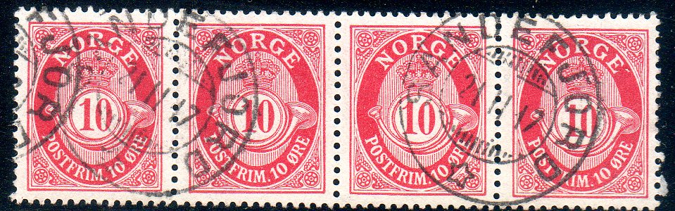https://www.norstamps.com/content/images/stamps/164000/164207.jpg