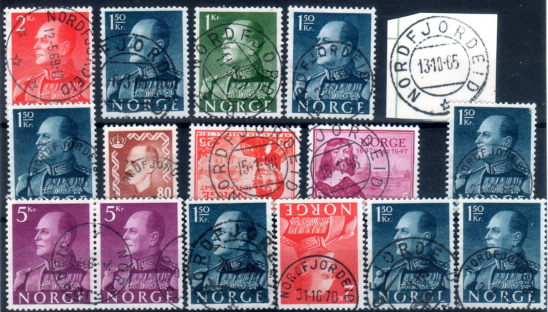 http://www.norstamps.com/content/images/stamps/164000/164239.jpg