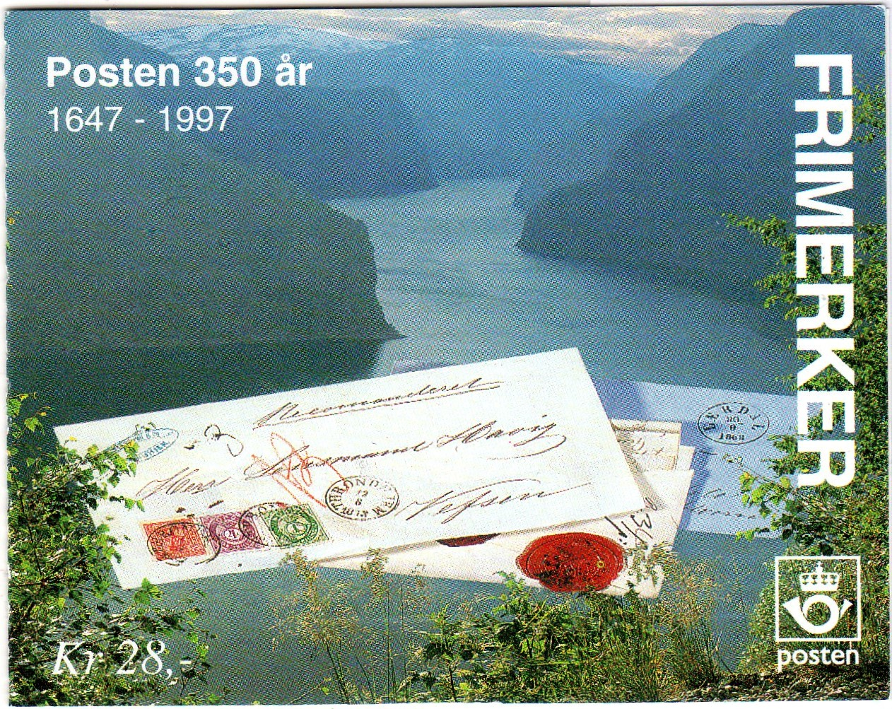 http://www.norstamps.com/content/images/stamps/164000/164302.jpg