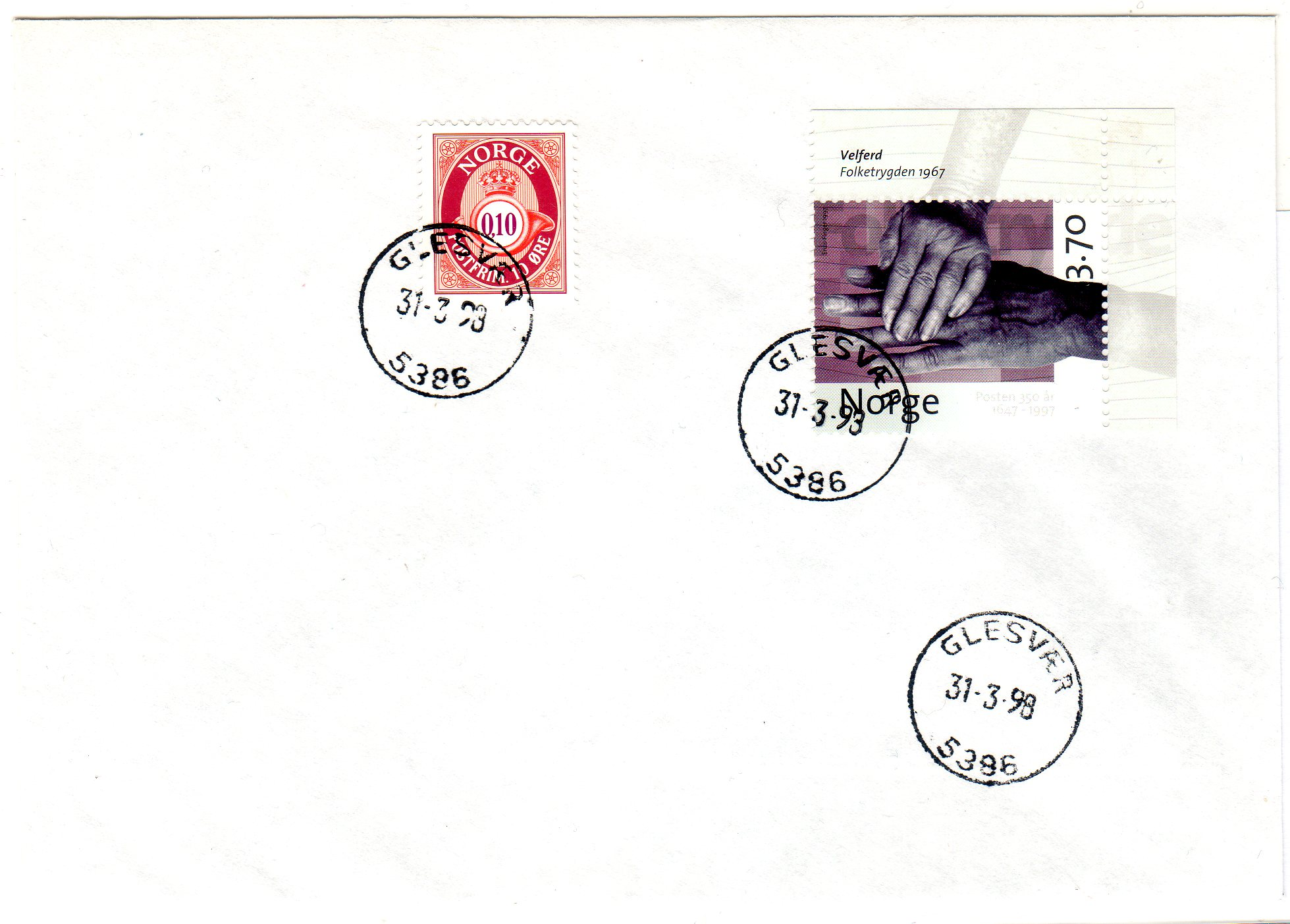 http://www.norstamps.com/content/images/stamps/164000/164307.jpg