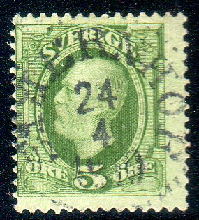 http://www.norstamps.com/content/images/stamps/164000/164356.jpg