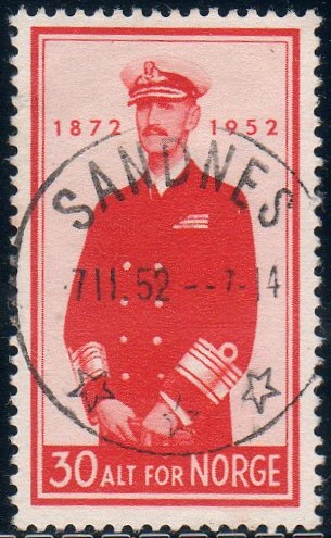 http://www.norstamps.com/content/images/stamps/164000/164392.jpg