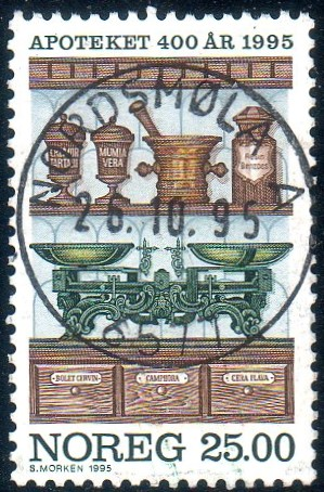http://www.norstamps.com/content/images/stamps/164000/164394.jpg