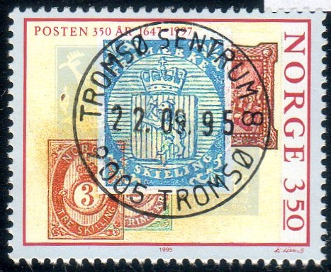 http://www.norstamps.com/content/images/stamps/164000/164396.jpg