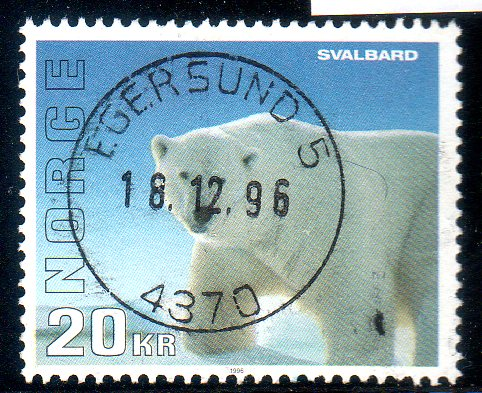 http://www.norstamps.com/content/images/stamps/164000/164397.jpg