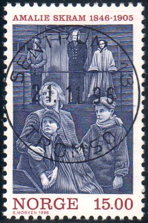 http://www.norstamps.com/content/images/stamps/164000/164398.jpg
