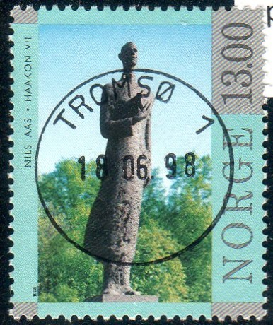 http://www.norstamps.com/content/images/stamps/164000/164399.jpg