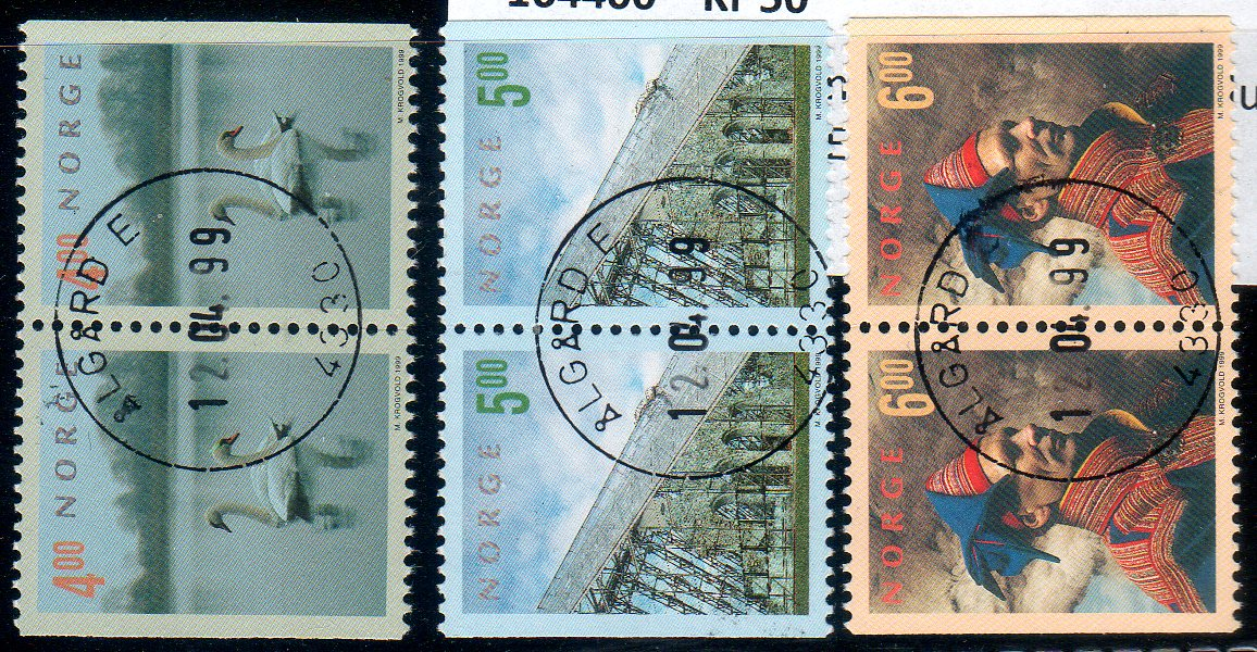http://www.norstamps.com/content/images/stamps/164000/164400.jpg