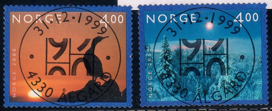 http://www.norstamps.com/content/images/stamps/164000/164401.jpg
