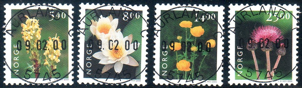 http://www.norstamps.com/content/images/stamps/164000/164402.jpg