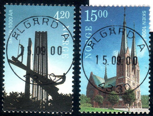 http://www.norstamps.com/content/images/stamps/164000/164404.jpg