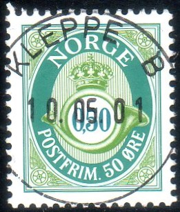 http://www.norstamps.com/content/images/stamps/164000/164405.jpg