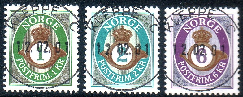 http://www.norstamps.com/content/images/stamps/164000/164406.jpg