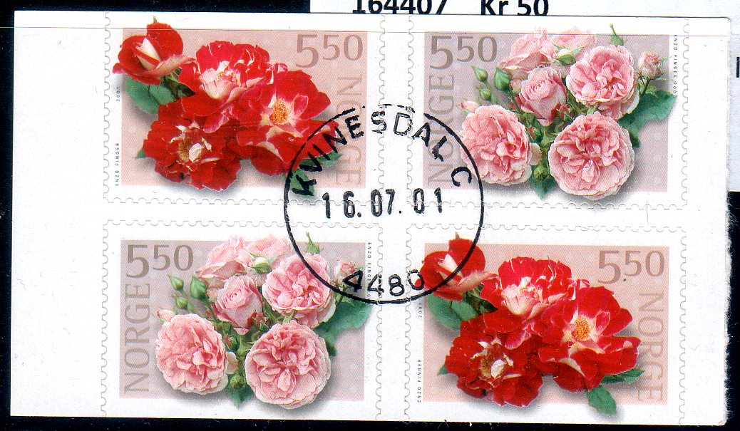 http://www.norstamps.com/content/images/stamps/164000/164407.jpg
