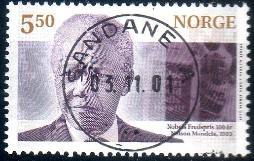 http://www.norstamps.com/content/images/stamps/164000/164408.jpg