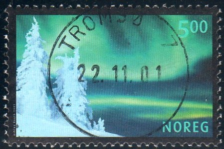 http://www.norstamps.com/content/images/stamps/164000/164409.jpg