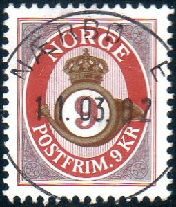 http://www.norstamps.com/content/images/stamps/164000/164410.jpg