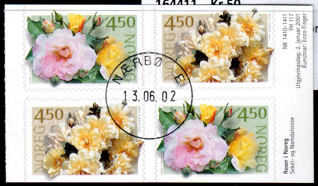 http://www.norstamps.com/content/images/stamps/164000/164411.jpg