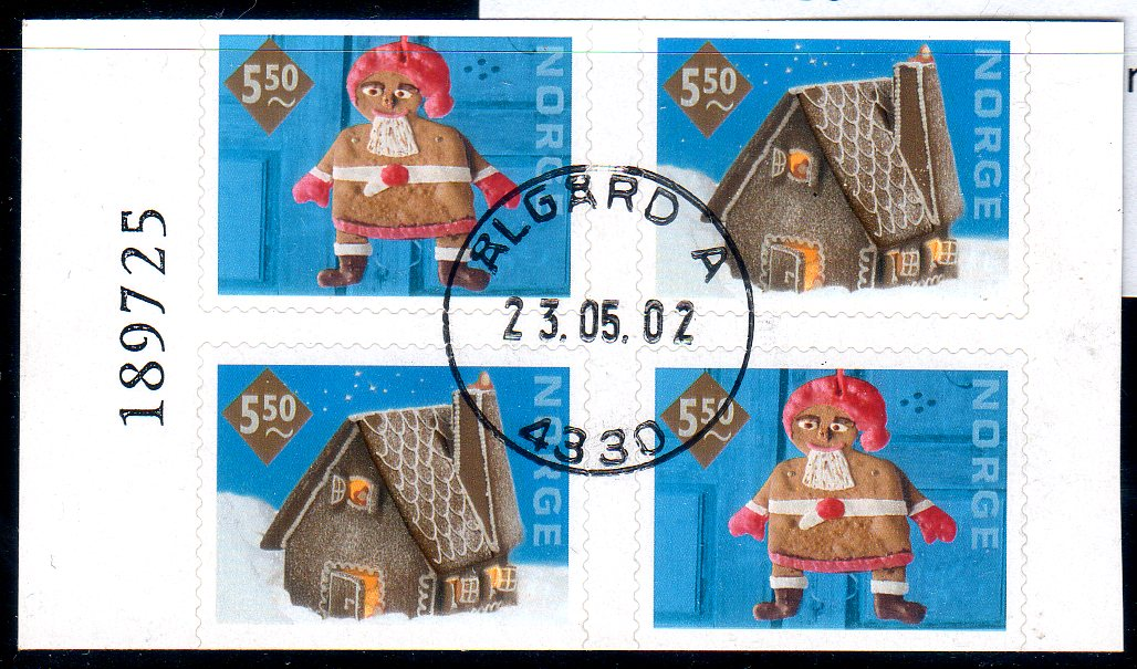 http://www.norstamps.com/content/images/stamps/164000/164412.jpg