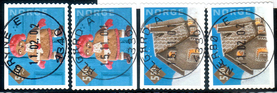http://www.norstamps.com/content/images/stamps/164000/164413.jpg