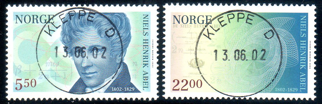 http://www.norstamps.com/content/images/stamps/164000/164414.jpg