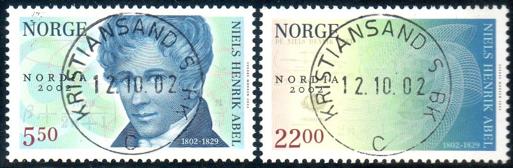 http://www.norstamps.com/content/images/stamps/164000/164415.jpg