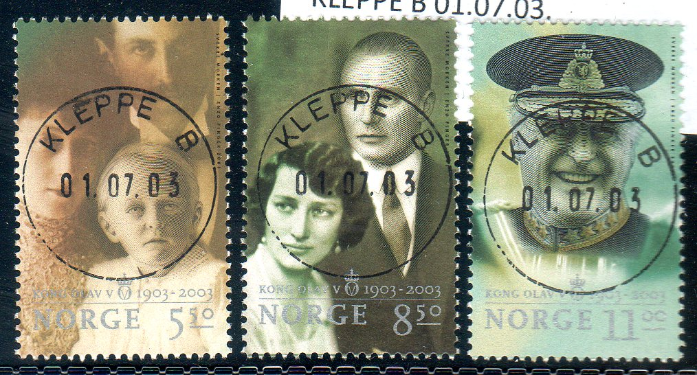 http://www.norstamps.com/content/images/stamps/164000/164417.jpg