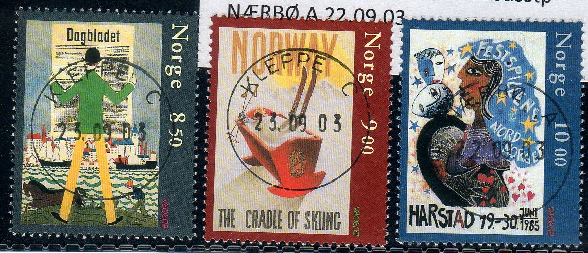 http://www.norstamps.com/content/images/stamps/164000/164418.jpg