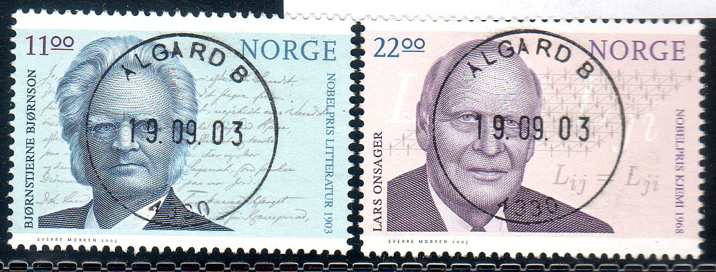 http://www.norstamps.com/content/images/stamps/164000/164419.jpg