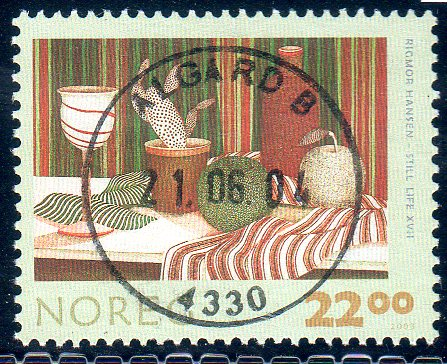 http://www.norstamps.com/content/images/stamps/164000/164420.jpg