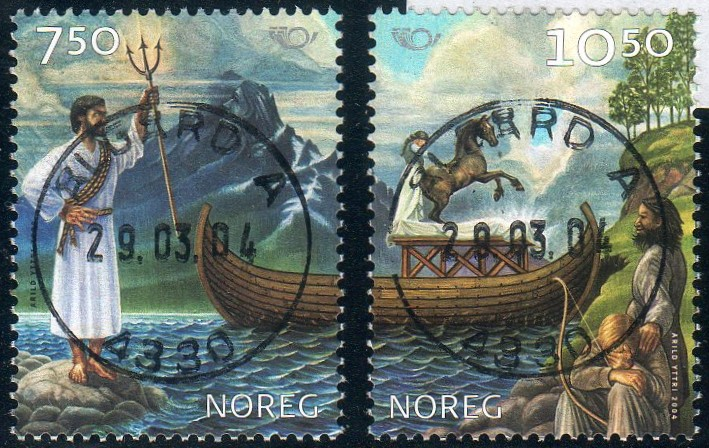 http://www.norstamps.com/content/images/stamps/164000/164421.jpg