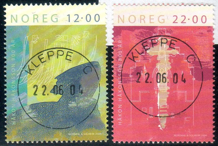http://www.norstamps.com/content/images/stamps/164000/164422.jpg