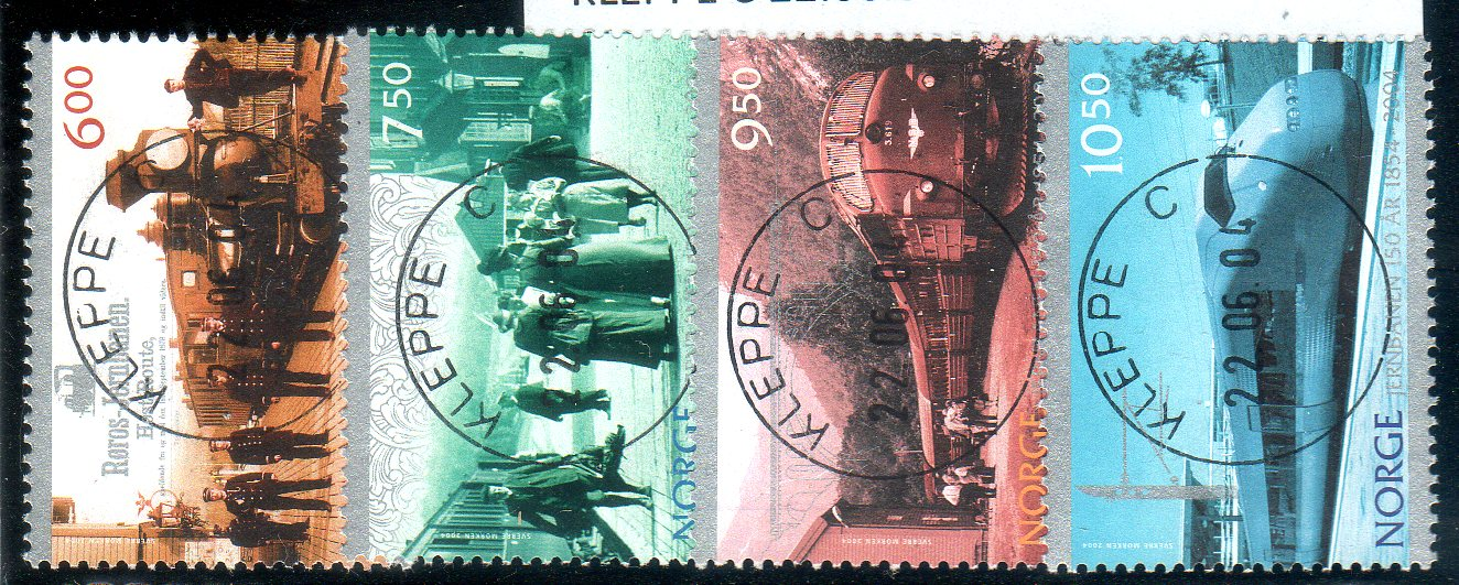 http://www.norstamps.com/content/images/stamps/164000/164423.jpg
