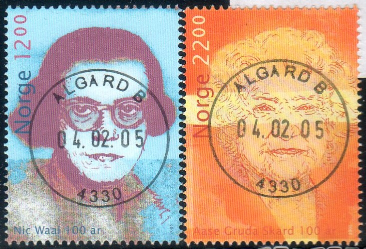 http://www.norstamps.com/content/images/stamps/164000/164424.jpg