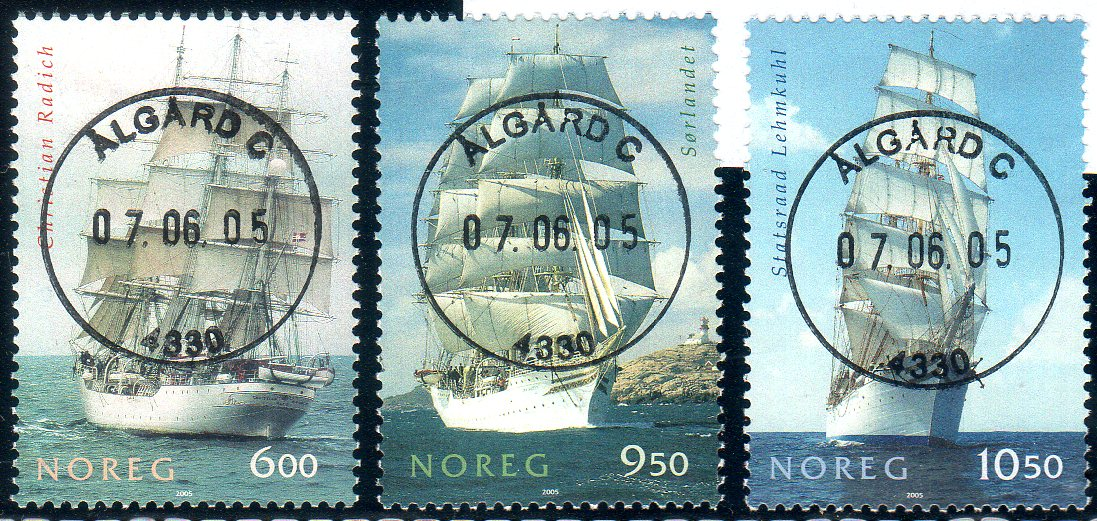 http://www.norstamps.com/content/images/stamps/164000/164425.jpg