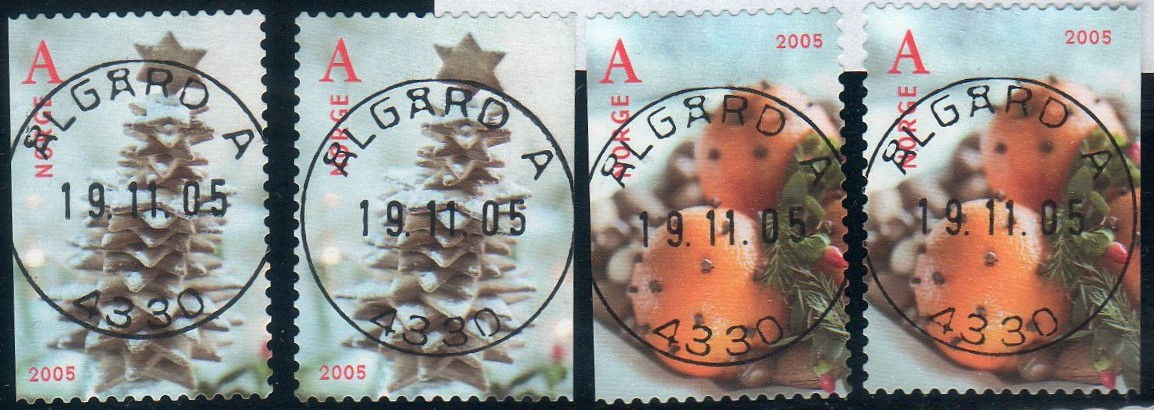 http://www.norstamps.com/content/images/stamps/164000/164427.jpg
