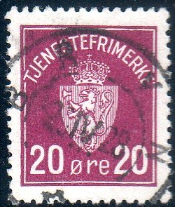 http://www.norstamps.com/content/images/stamps/164000/164428.jpg