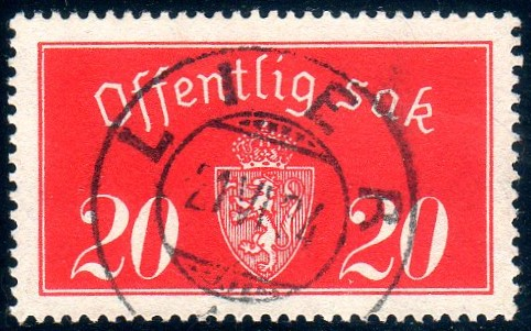 http://www.norstamps.com/content/images/stamps/164000/164430.jpg