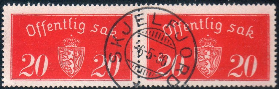 http://www.norstamps.com/content/images/stamps/164000/164431.jpg