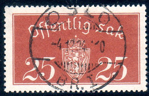 http://www.norstamps.com/content/images/stamps/164000/164432.jpg