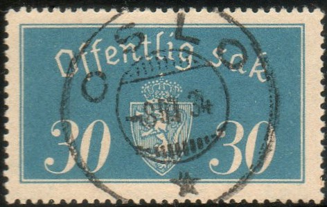 http://www.norstamps.com/content/images/stamps/164000/164433.jpg
