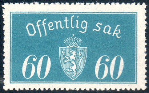 http://www.norstamps.com/content/images/stamps/164000/164435.jpg