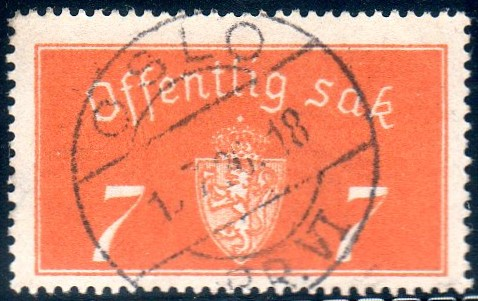 http://www.norstamps.com/content/images/stamps/164000/164436.jpg
